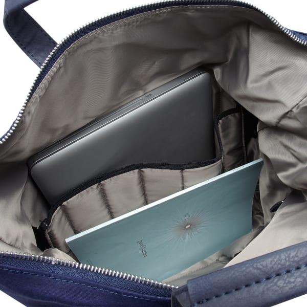 Jost Göteborg X-Change 3in1 Bag L 48 cm Produktbild Bild 5 L