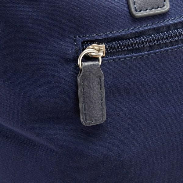Jost Göteborg X-Change 3in1 Bag L 48 cm Produktbild Bild 8 L