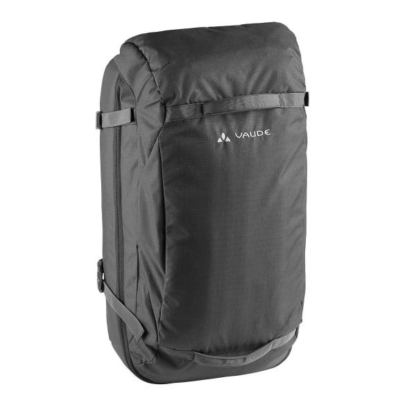 Vaude Backpacks Mundo 50+ To Go 65 cm Produktbild
