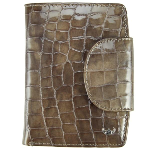 Golden Head Cayenne Damenbörse 15 cm Produktbild