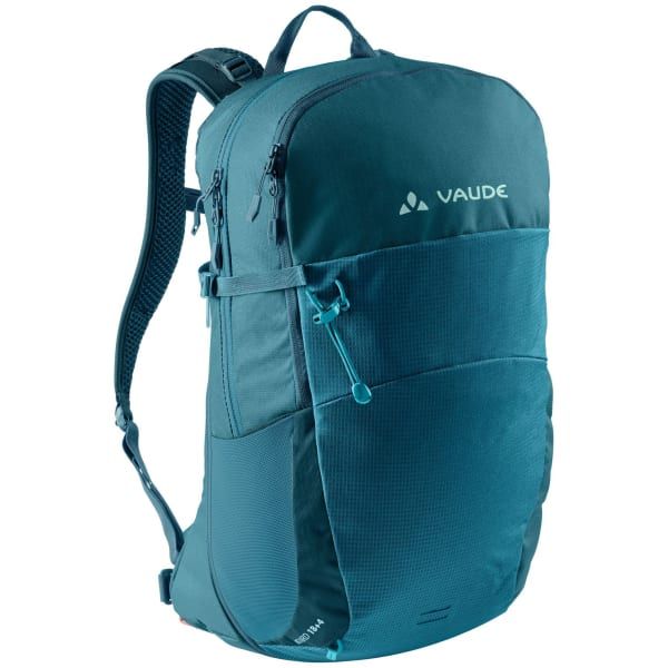 Vaude Backpacks Wizard 18+4 Rucksack 46 cm Produktbild