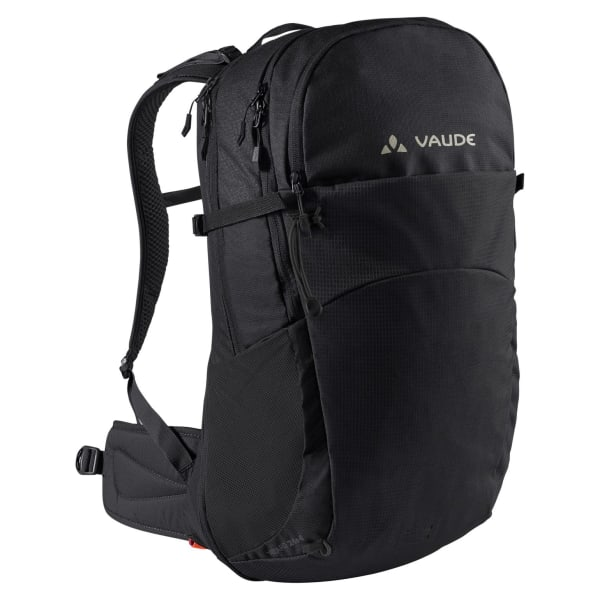 Vaude Backpacks Wizard 24+4 Rucksack 46 cm Produktbild