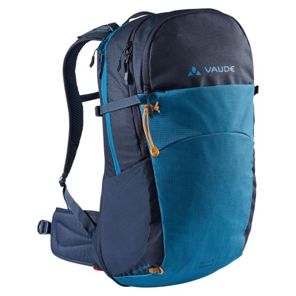 Vaude Backpacks Wizard 24+4 Rucksack 46 cm Produktbild