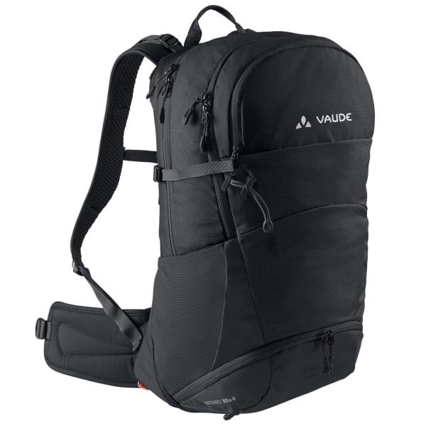 Vaude Backpacks Wizard 30+4 Rucksack 46 cm Produktbild