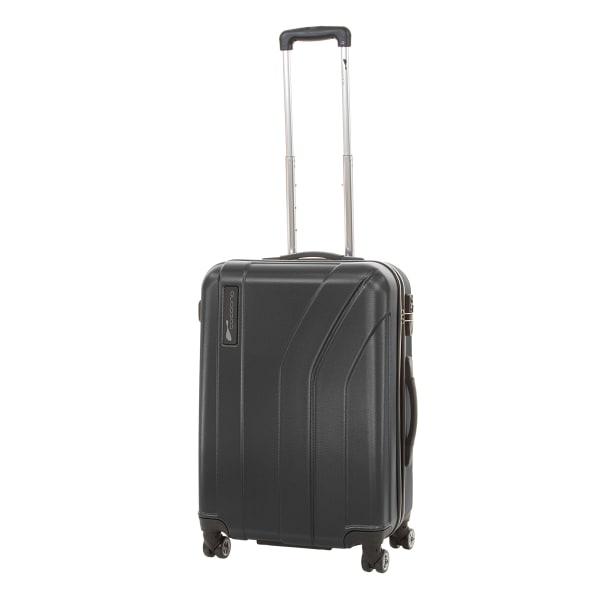 Cocoono Trend 4-Rollen-Trolley 68 cm Produktbild