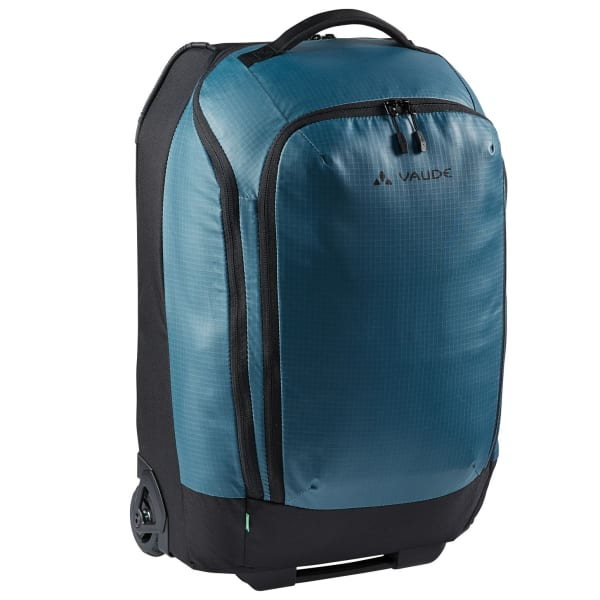 Vaude CityTravel Carry-On Trolley 54 cm Produktbild