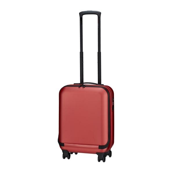 Pack Easy B-Solutions Business-Trolley 55 cm Produktbild