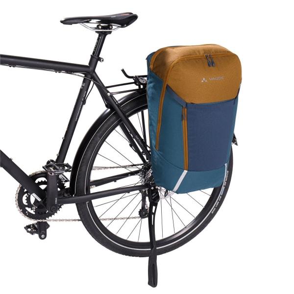 Vaude Bike Sports Cycle 20 II 54 cm Produktbild Bild 3 L