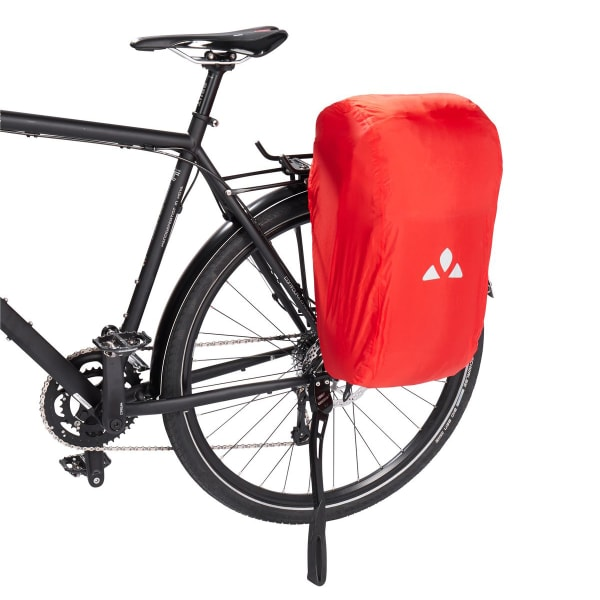 Vaude Bike Sports Cycle 20 II 54 cm Produktbild Bild 4 L