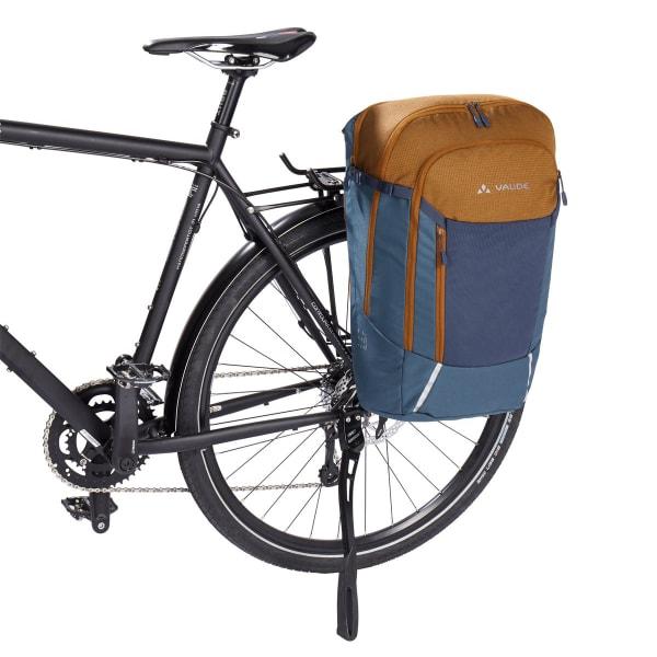 Vaude Bike Sports Cycle 28 II 54 cm Produktbild Bild 3 L