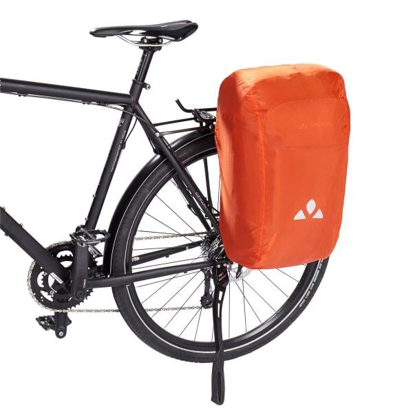 Vaude Bike Sports Cycle 28 II 54 cm Produktbild Bild 4 L