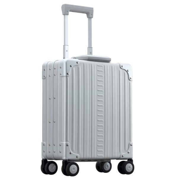 "Aleon Vertical Underseat 16"" Carry-On Kabinentrolley 42 cm Produktbild Bild 2 L"