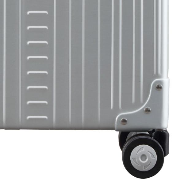 "Aleon Vertical Underseat 16"" Carry-On Kabinentrolley 42 cm Produktbild Bild 4 L"