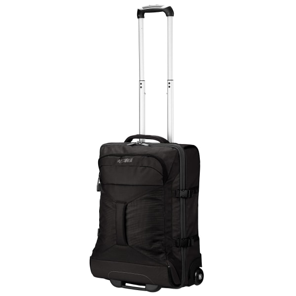 American Tourister Road Quest 2-Rollen-Reisetasche 55 cm Produktbild