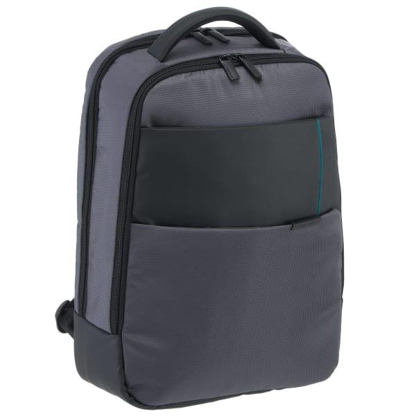 Samsonite Qibyte Laptop Rucksack 43 cm Produktbild