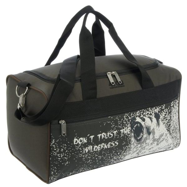 4YOU Flash Limited Edition 44 Sporttasche mit Nassfach 43 cm Produktbild
