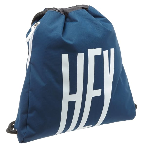 4YOU Basic Collection Cinch Bag Sportbeutel 42 cm Produktbild