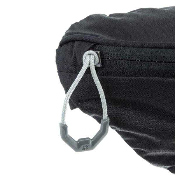 Jack Wolfskin Daypacks & Bags Cross Run Gürteltasche 22 cm Produktbild Bild 6 L