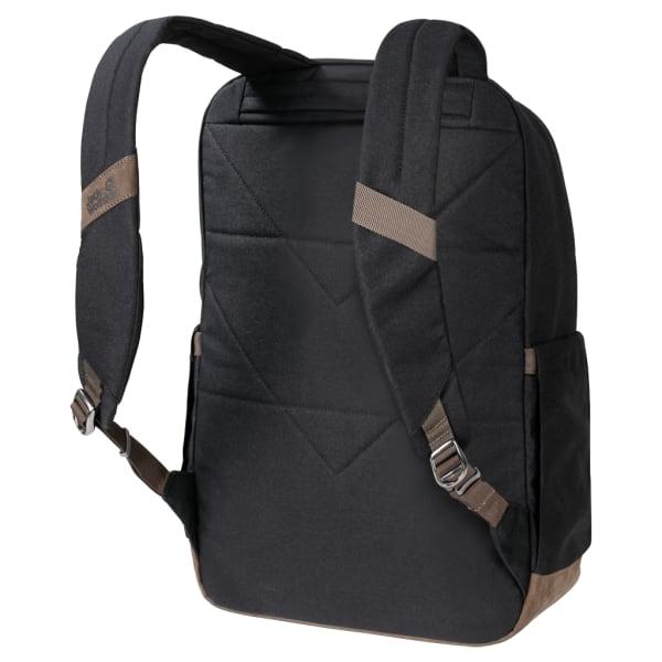 Jack Wolfskin Daypacks & Bags Croxley Rucksack 46 cm Produktbild Bild 2 L