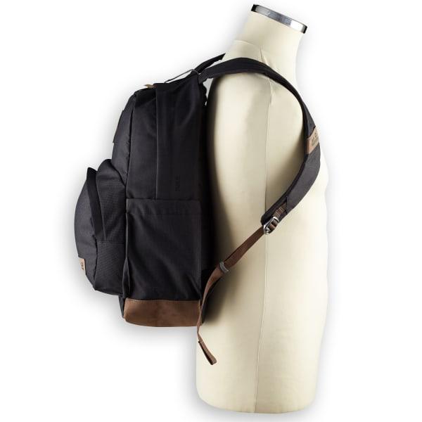 Jack Wolfskin Daypacks & Bags Croxley Rucksack 46 cm Produktbild Bild 3 L