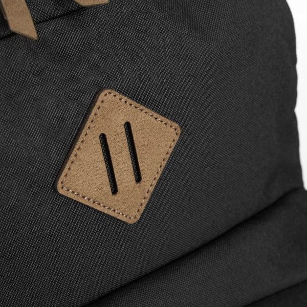 Jack Wolfskin Daypacks & Bags Croxley Rucksack 46 cm Produktbild Bild 6 L