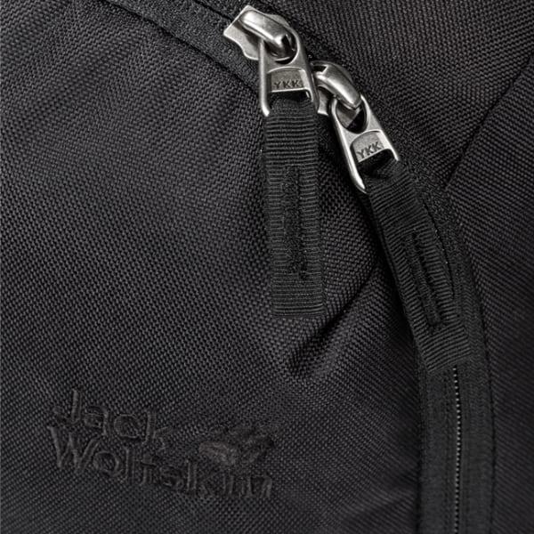 Jack Wolfskin Daypacks & Bags Ancona Rucksack 40 cm Produktbild Bild 5 L