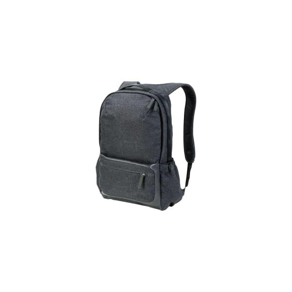 Jack Wolfskin Daypacks & Bags Robin Rucksack 44 cm Produktbild