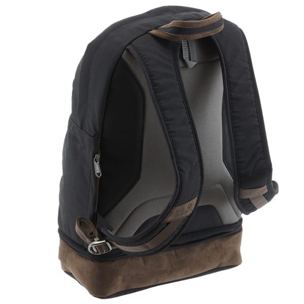 Jack Wolfskin Daypacks & Bags Shoreditch Rucksack 46 cm Produktbild Bild 2 L