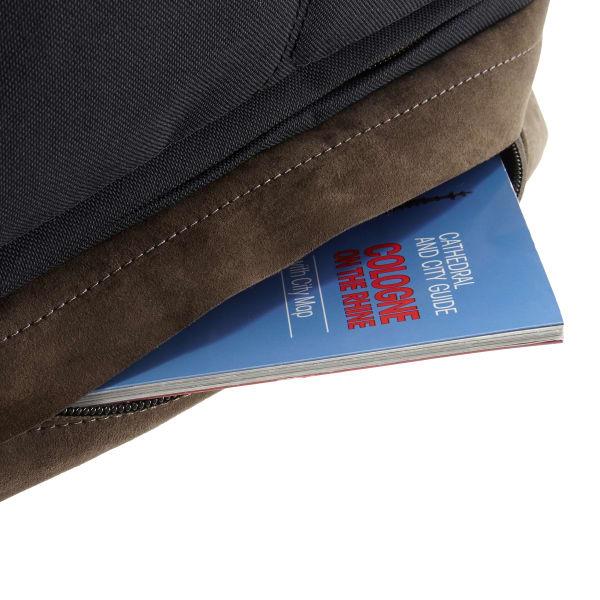 Jack Wolfskin Daypacks & Bags Shoreditch Rucksack 46 cm Produktbild Bild 5 L