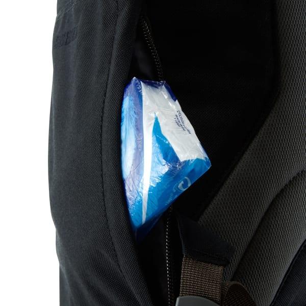 Jack Wolfskin Daypacks & Bags Shoreditch Rucksack 46 cm Produktbild Bild 7 L