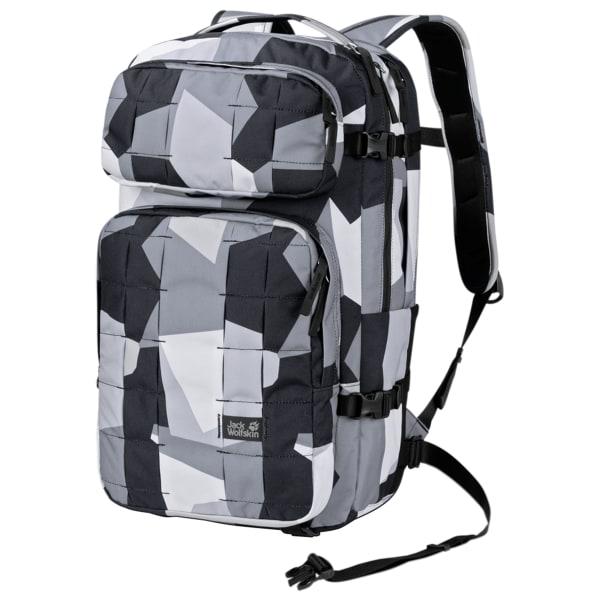 Jack Wolfskin Daypacks & Bags TRT 22 Pack Rucksack 49 cm Produktbild