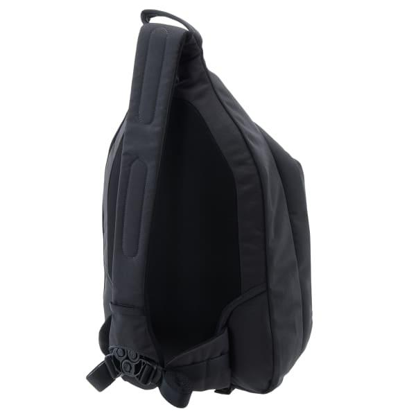 Jack Wolfskin Daypacks & Bags TRT 10 Bag Crossbag 45 cm Produktbild Bild 2 L