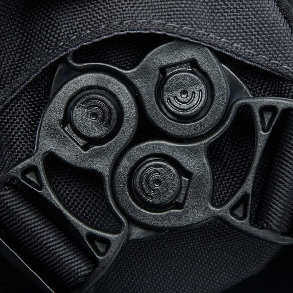 Jack Wolfskin Daypacks & Bags TRT 10 Bag Crossbag 45 cm Produktbild Bild 7 L