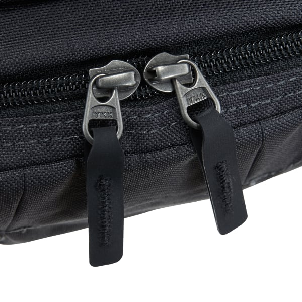 Jack Wolfskin Daypacks & Bags TRT 10 Bag Crossbag 45 cm Produktbild Bild 8 L