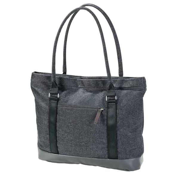 Jack Wolfskin Daypacks & Bags Alicia Rucksack 34 cm Produktbild