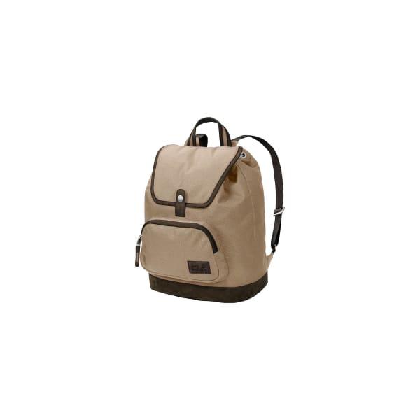 Jack Wolfskin Daypacks & Bags Long Acre Rucksack 39 cm Produktbild