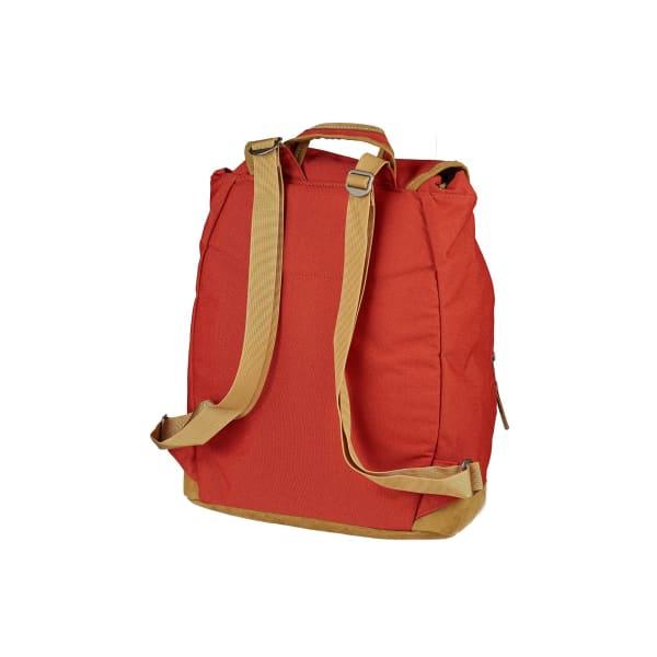 Jack Wolfskin Daypacks & Bags Long Acre Rucksack 39 cm Produktbild Bild 2 L