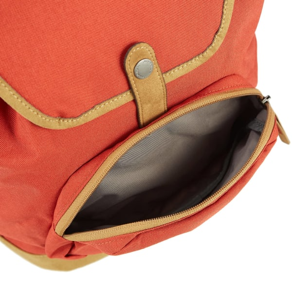 Jack Wolfskin Daypacks & Bags Long Acre Rucksack 39 cm Produktbild Bild 5 L