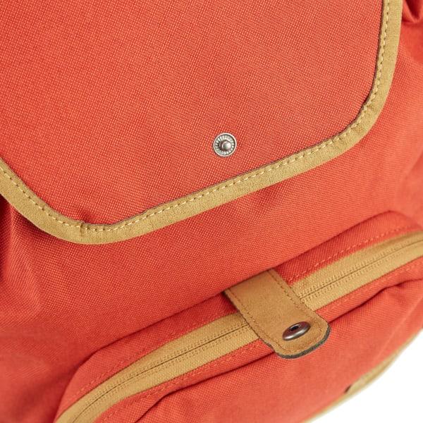 Jack Wolfskin Daypacks & Bags Long Acre Rucksack 39 cm Produktbild Bild 6 L