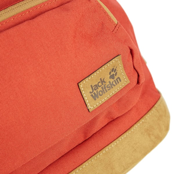 Jack Wolfskin Daypacks & Bags Long Acre Rucksack 39 cm Produktbild Bild 7 L