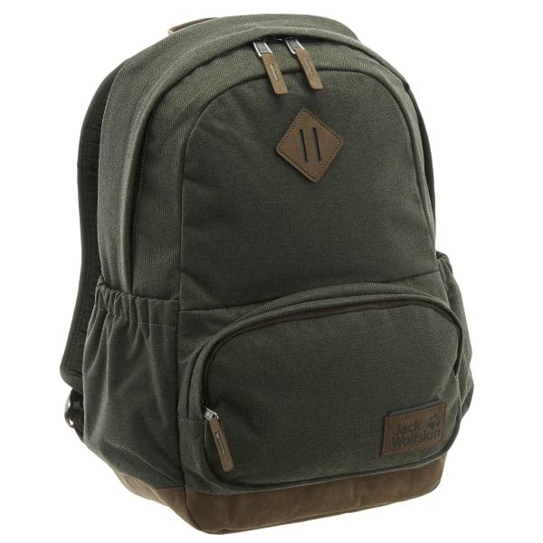 Jack Wolfskin Daypacks & Bags Tweedey Rucksack 47 cm Produktbild