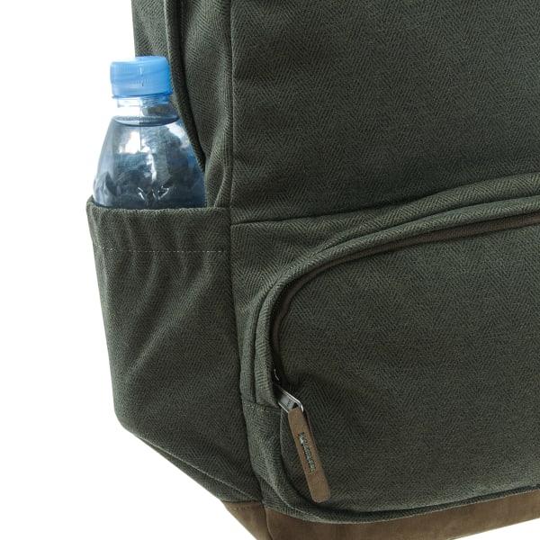 Jack Wolfskin Daypacks & Bags Tweedey Rucksack 47 cm Produktbild Bild 6 L