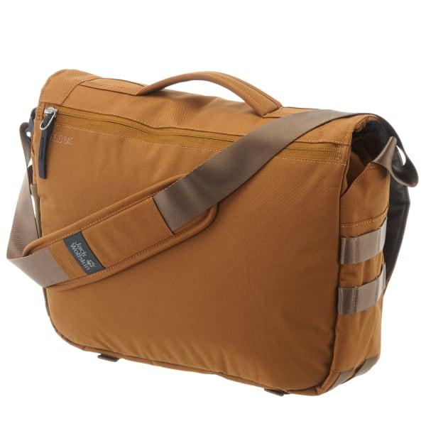 Jack Wolfskin Daypacks & Bags TRT Field Bag Umhängetasche 36 cm Produktbild Bild 2 L