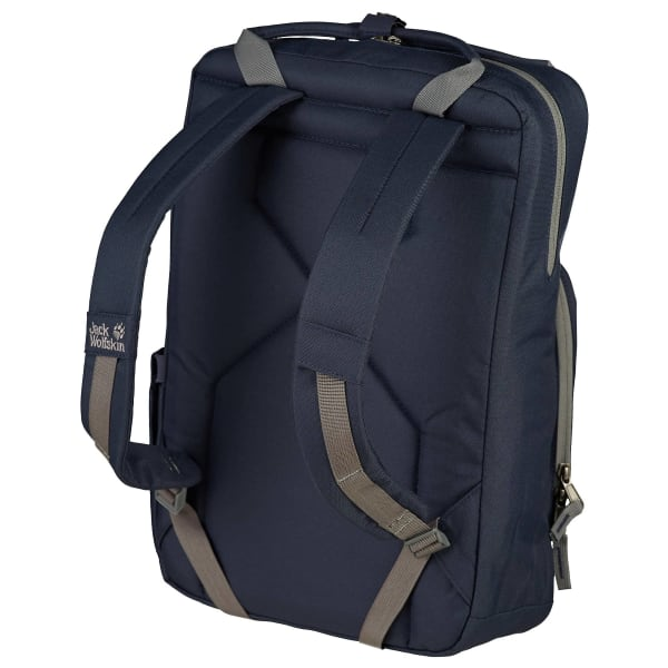 Jack Wolfskin Daypacks & Bags Phoenix Rucksack 41 cm Produktbild Bild 2 L