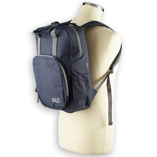 Jack Wolfskin Daypacks & Bags Phoenix Rucksack 41 cm Produktbild Bild 3 L