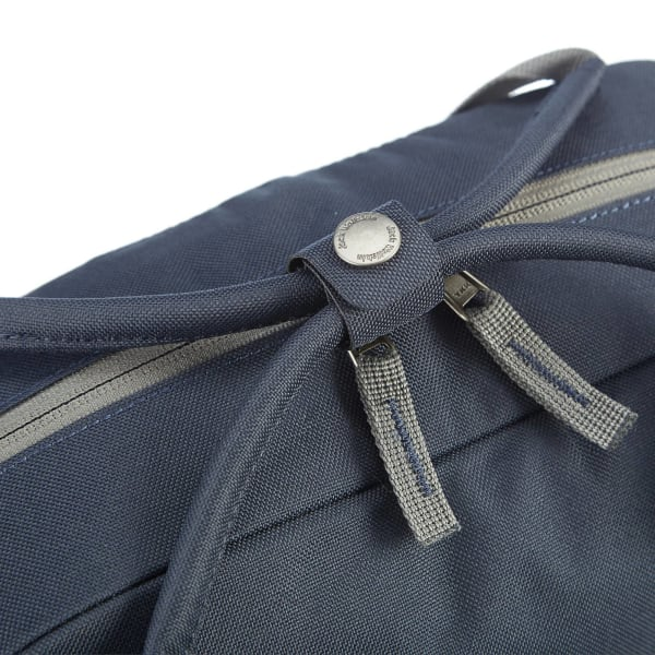 Jack Wolfskin Daypacks & Bags Phoenix Rucksack 41 cm Produktbild Bild 5 L