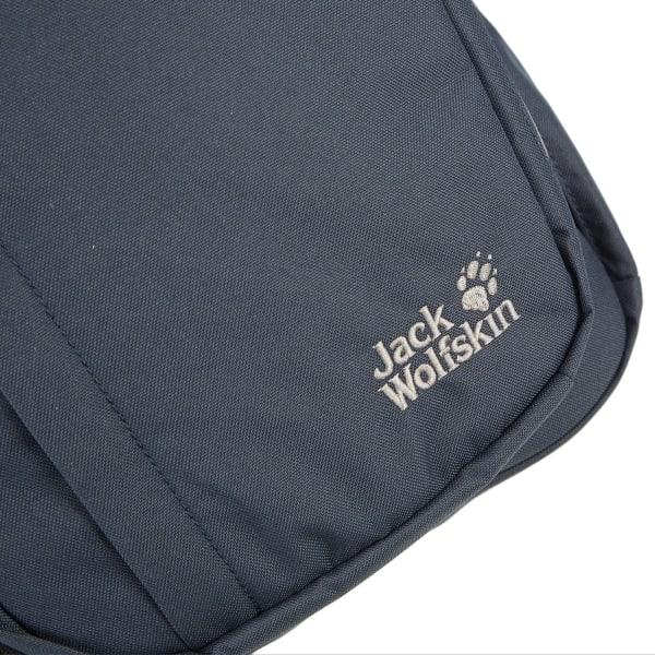 Jack Wolfskin Daypacks & Bags Phoenix Rucksack 41 cm Produktbild Bild 6 L