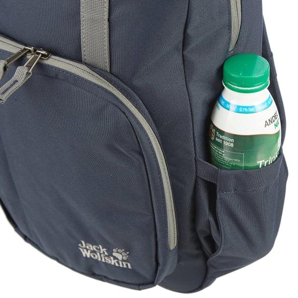Jack Wolfskin Daypacks & Bags Phoenix Rucksack 41 cm Produktbild Bild 7 L