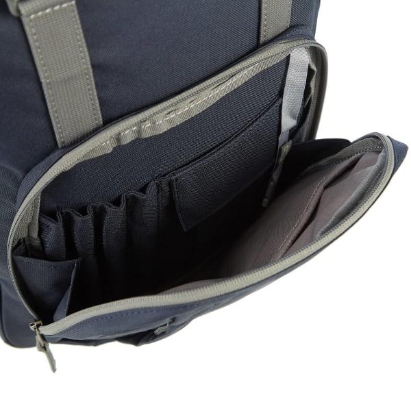 Jack Wolfskin Daypacks & Bags Phoenix Rucksack 41 cm Produktbild Bild 8 L