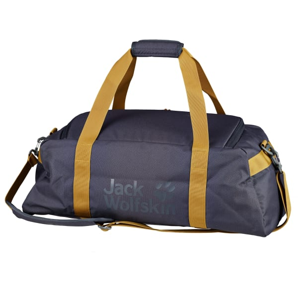 Jack Wolfskin Travel Action Bag 45 Sporttasche 60 cm Produktbild
